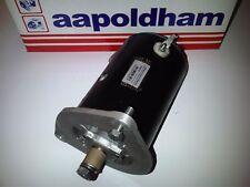 Lucas C40 NEU RMFD Lichtmaschine für Triumph Herald & Spitfire 1200 13/60 + more