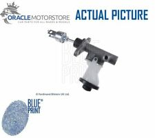 NEW BLUE PRINT CLUTCH MASTER CYLINDER GENUINE OE QUALITY ADT33482