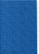 ~ DINOSAUR TRAIN BONES ~ fabric blue coordinate bty