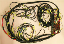 Wiring Harness for Ferrari Dino  Part number E0345