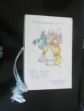 1939 FREEMASONS LADIES FESTIVAL MENU DUKE RICHMOND LODGE ROYAL PAVILION BRIGHTON
