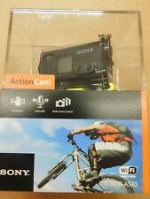 Sony HDR-AS20 Digital HD Video Camera Recorder-Action Cam