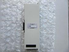 Sharp JW-2EA PLC I/O Module NEW!!! Free Shipping