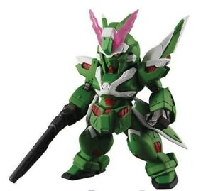 Gundam Converge: Phantom