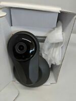 Nextrend HD Wireless WiFi Security IP Camera with Motion Detection, Night Vision