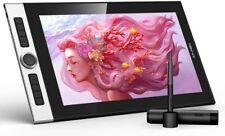 "XP-Pen Innovator 16 - 15.6"" FHD Drawing Tablet - 92% Adobe RGB - Battery Free"