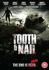 Tooth And Nail (DVD)