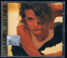 IRENE GRANDI OMONIMO SAME ST CD SIGILLATO!!!