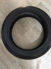 dunlop rear slick race tire kr108 165/55r17 super moto motard ktm husqvarna 450