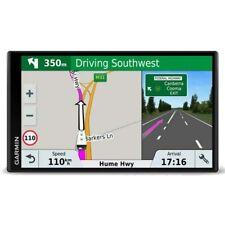 Garmin RV770 LMT-S Camper Trailer GPS With HEMA Waypoints and GEN GARMIN WARR!!
