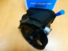 POWER STEERING PUMP CITROEN XSARA PICASSO PUM618