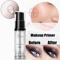 Face Makeup Primer Under Oil-control Whitening Invisible Pore Facial Eye Base