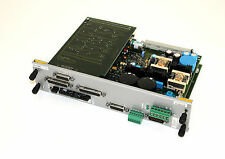 BOSCH Rho 3.0 can/S 1070075708-201 13.7.5119.5 CNC unità di controllo