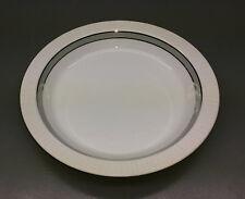 Thomas Assiette à soupe - Arcta - Platinum - 21,5 cm