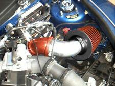BCP RED 2003-2006 Chrysler PT Cruiser 2.4L L4 Turbo Racing Air Intake Kit