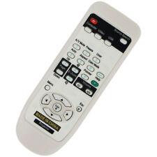 FOR EPSON Projector Remote Control: EX70 EX71 EX5200 EX5210 EX7210 EX7200 EX90