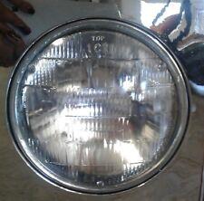 ACG Hummer Golf Cart head light headlight left driver side