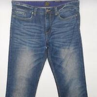 S OLIVER Herren Jeans Hose SNECK Chino StraightSlim Stretch black schwarz 23300