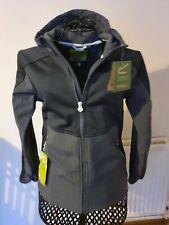 regatta boys age 14 Softshell Jacket Coat