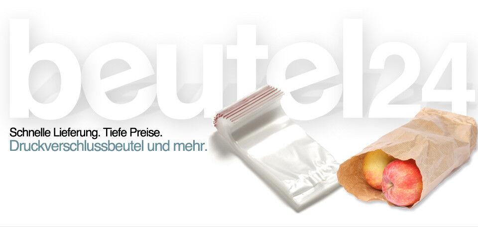 beutel24com