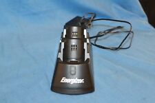 ENERGIZER 2X INDUCTION CHARGING SYSTEM FOR NINTENDO Wii REMOTE-No Batteries