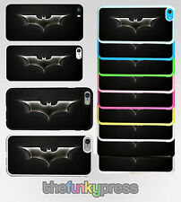 Cover e custodie brillante Per iPhone 7 Plus per cellulari e palmari