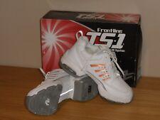Capezio Dansneakers TS1 in White Size UK 5 Brand New and in box.