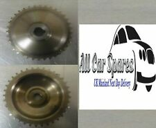 Mazda RX8 / RX-8 2.6 - Engine Pulley Running Gear