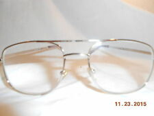 TP0807 Foster Grant~ SPARE PAIR READING Eye Glasses H M048A1-325.FWG+325