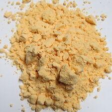 1kg Volleipulver Vollei Premiumqualität sprühgetrocknet Eipulver getrocknetes Ei