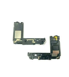 Samsung Galaxy S7 Edge SM-G935F Lautsprecher Buzzer Musik speaker Antenne