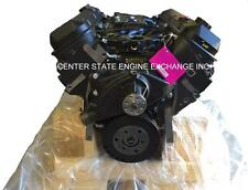 New 7.4L,454 Gen VI GM Marine Engine w/ Intake. Replaces Mercruiser years 91-up