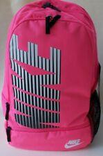 Nike Travel Backpacks & Rucksacks | eBay