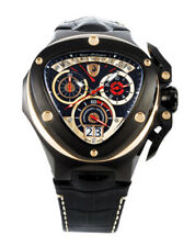 Tonino Lamborghini 3012 Spyder Chronograph Watch