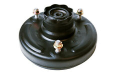 Suspension Strut Mount Kit-Mounting Kit Rear Mevotech fits 03-06 Ford Expedition
