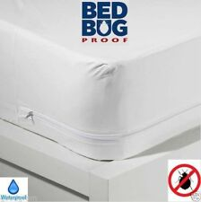 Mattress Covers Protectors For Sale Ebay