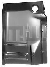 Complete Floor Pan fits 88-98 Chevy & GMC pickup 92-99 Chevy Blazer Tahoe-RIGHT