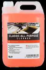 Valet Pro All Purpose Cleaner 5L