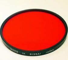 Hoya 49 mm estrella de ocho recubierto de ambos lados-spot-en Caja === como nuevo ===