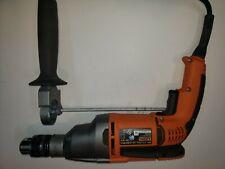 Ridgid Hammer Drill R5011 For Parts.