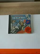 The Blue Max Soundtrack CD (Sony Legacy JK 57890, 1995) NEW SEALED