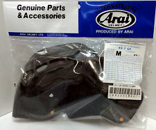 Arai ricambio originale interno per casco RX-7GP taglia M mm. 0,7