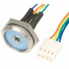 Dallas Semiconductor ds9092l + iButton Sonde à LED