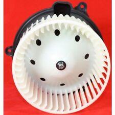 For F-150 04-08, Blower Motor