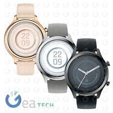 Mobvoi TicWatch C2+ Smartwatch NFC IP68 Impermeabile Display Amoled GPS Fitness