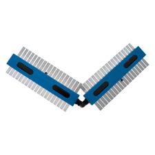 Profileur de forme Ntools, gabarit, comparateur carrosserie (NT360200)