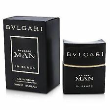 Spray Eau de Parfum Black Fragrances & Aftershaves for Men