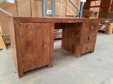 Dakota Large Office Desk (SL518)