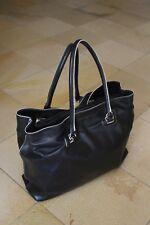 Strenesse Damen Schultertasche Taschen Gunstig Kaufen Ebay