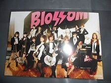 AKB48 [Give Me Five!] promo PhotCard JapanLimited!